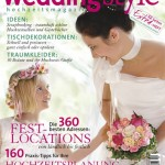 p_weddingstyle_titel